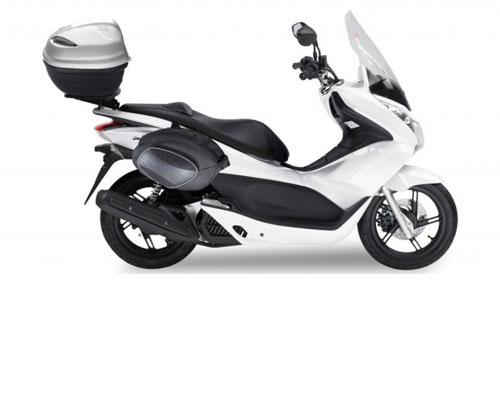 Vimoto - Honda PCX 125