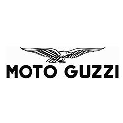 motos-nuevas-vimoto-guzzi