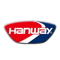 motos-nuevas-vimoto-hanway