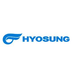 motos-nuevas-vimoto-hyosung