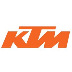 motos-nuevas-vimoto-ktm