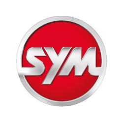 motos-nuevas-vimoto-sym