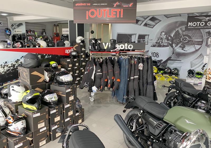outlet-equipacion-motos-vimoto