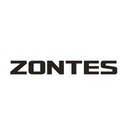 zontes-motos-vitoria-vimoto
